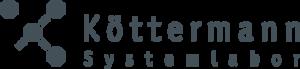 Köttermann GmbH & Co KG