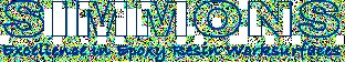 Simmons (Mouldings) Ltd.