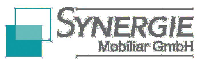 Synergie Mobiliar GmbH