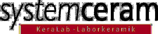 systemceram GmbH & Co. KG