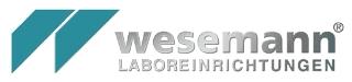 Wesemann GmbH & Co. KG