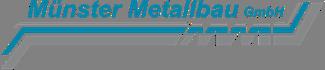 Münster Metallbau